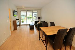 "Photo 7: 111 6033 GRAY Avenue in Vancouver: University VW Condo for sale in ""PRODIGY"" (Vancouver West)  : MLS®# R2233705"