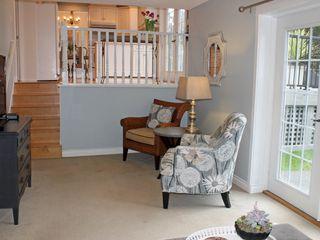 "Photo 15: 280 54 Street in Delta: Pebble Hill House for sale in ""PEBBLE HILL"" (Tsawwassen)  : MLS®# R2238594"