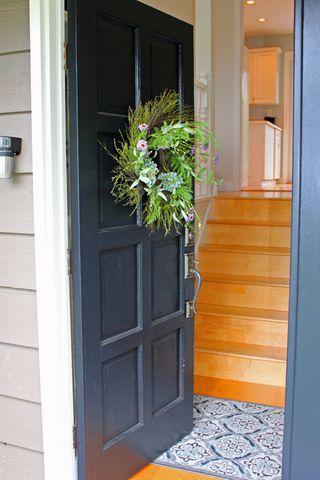 "Photo 6: 280 54 Street in Delta: Pebble Hill House for sale in ""PEBBLE HILL"" (Tsawwassen)  : MLS®# R2238594"
