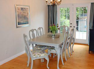 "Photo 9: 280 54 Street in Delta: Pebble Hill House for sale in ""PEBBLE HILL"" (Tsawwassen)  : MLS®# R2238594"