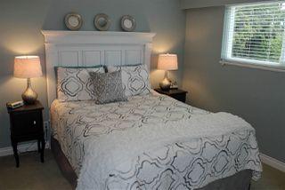 "Photo 17: 280 54 Street in Delta: Pebble Hill House for sale in ""PEBBLE HILL"" (Tsawwassen)  : MLS®# R2238594"