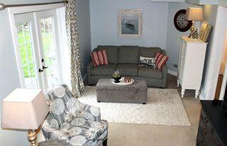 "Photo 14: 280 54 Street in Delta: Pebble Hill House for sale in ""PEBBLE HILL"" (Tsawwassen)  : MLS®# R2238594"