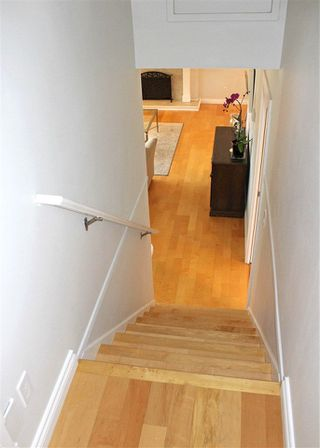 "Photo 16: 280 54 Street in Delta: Pebble Hill House for sale in ""PEBBLE HILL"" (Tsawwassen)  : MLS®# R2238594"