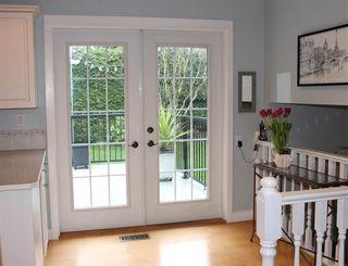 "Photo 12: 280 54 Street in Delta: Pebble Hill House for sale in ""PEBBLE HILL"" (Tsawwassen)  : MLS®# R2238594"