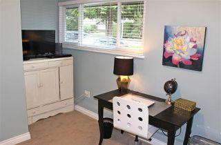 "Photo 21: 280 54 Street in Delta: Pebble Hill House for sale in ""PEBBLE HILL"" (Tsawwassen)  : MLS®# R2238594"