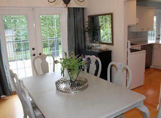 "Photo 8: 280 54 Street in Delta: Pebble Hill House for sale in ""PEBBLE HILL"" (Tsawwassen)  : MLS®# R2238594"