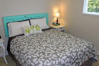 "Photo 19: 280 54 Street in Delta: Pebble Hill House for sale in ""PEBBLE HILL"" (Tsawwassen)  : MLS®# R2238594"