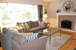 "Photo 7: 280 54 Street in Delta: Pebble Hill House for sale in ""PEBBLE HILL"" (Tsawwassen)  : MLS®# R2238594"