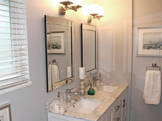"Photo 23: 280 54 Street in Delta: Pebble Hill House for sale in ""PEBBLE HILL"" (Tsawwassen)  : MLS®# R2238594"