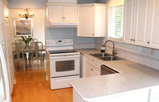 "Photo 10: 280 54 Street in Delta: Pebble Hill House for sale in ""PEBBLE HILL"" (Tsawwassen)  : MLS®# R2238594"