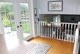 "Photo 13: 280 54 Street in Delta: Pebble Hill House for sale in ""PEBBLE HILL"" (Tsawwassen)  : MLS®# R2238594"