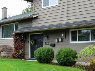 "Photo 5: 280 54 Street in Delta: Pebble Hill House for sale in ""PEBBLE HILL"" (Tsawwassen)  : MLS®# R2238594"