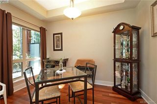 Photo 6: 206 627 Brookside Rd in VICTORIA: Co Latoria Condo Apartment for sale (Colwood)  : MLS®# 781371