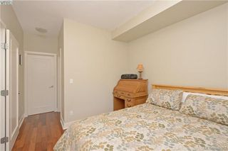 Photo 12: 206 627 Brookside Rd in VICTORIA: Co Latoria Condo Apartment for sale (Colwood)  : MLS®# 781371
