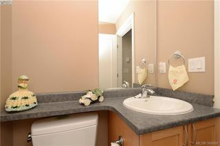 Photo 14: 206 627 Brookside Rd in VICTORIA: Co Latoria Condo Apartment for sale (Colwood)  : MLS®# 781371