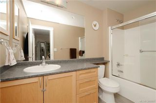 Photo 13: 206 627 Brookside Rd in VICTORIA: Co Latoria Condo Apartment for sale (Colwood)  : MLS®# 781371