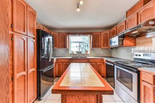 """Photo 2: 11491 WELLINGTON Crescent in Surrey: Bolivar Heights House for sale in """"wellington terrace"""" (North Surrey)  : MLS®# R2254675"""