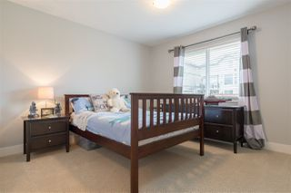 Photo 17: 1339 HAMES Crescent in Coquitlam: Burke Mountain House for sale : MLS®# R2258210