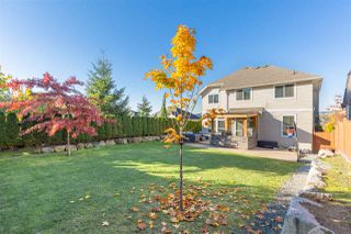 Photo 2: 1339 HAMES Crescent in Coquitlam: Burke Mountain House for sale : MLS®# R2258210