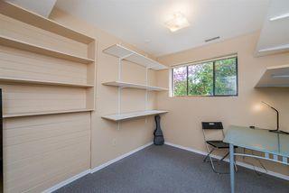 "Photo 17: 7717 117A Street in Delta: Scottsdale House for sale in ""Gunderson Park"" (N. Delta)  : MLS®# R2259672"