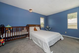 "Photo 13: 7717 117A Street in Delta: Scottsdale House for sale in ""Gunderson Park"" (N. Delta)  : MLS®# R2259672"