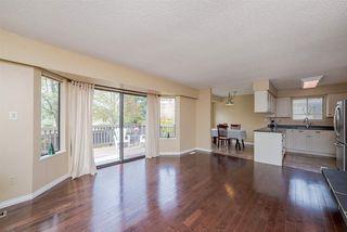 "Photo 5: 7717 117A Street in Delta: Scottsdale House for sale in ""Gunderson Park"" (N. Delta)  : MLS®# R2259672"