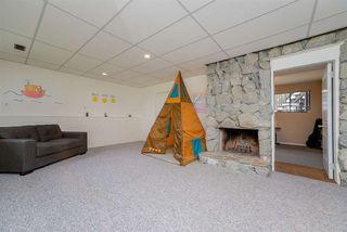 "Photo 15: 7717 117A Street in Delta: Scottsdale House for sale in ""Gunderson Park"" (N. Delta)  : MLS®# R2259672"