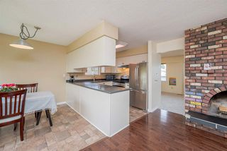 "Photo 8: 7717 117A Street in Delta: Scottsdale House for sale in ""Gunderson Park"" (N. Delta)  : MLS®# R2259672"