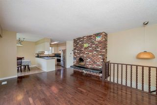 "Photo 6: 7717 117A Street in Delta: Scottsdale House for sale in ""Gunderson Park"" (N. Delta)  : MLS®# R2259672"