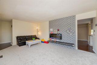 "Photo 3: 7717 117A Street in Delta: Scottsdale House for sale in ""Gunderson Park"" (N. Delta)  : MLS®# R2259672"