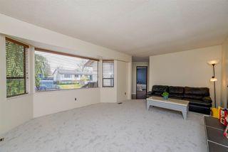 "Photo 4: 7717 117A Street in Delta: Scottsdale House for sale in ""Gunderson Park"" (N. Delta)  : MLS®# R2259672"