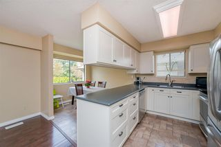 "Photo 9: 7717 117A Street in Delta: Scottsdale House for sale in ""Gunderson Park"" (N. Delta)  : MLS®# R2259672"