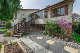 "Photo 2: 7717 117A Street in Delta: Scottsdale House for sale in ""Gunderson Park"" (N. Delta)  : MLS®# R2259672"