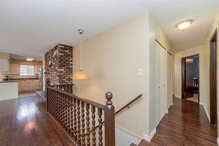 "Photo 12: 7717 117A Street in Delta: Scottsdale House for sale in ""Gunderson Park"" (N. Delta)  : MLS®# R2259672"
