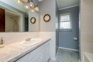 "Photo 14: 7717 117A Street in Delta: Scottsdale House for sale in ""Gunderson Park"" (N. Delta)  : MLS®# R2259672"