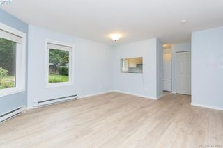 Photo 4: 103 3215 Rutledge St in VICTORIA: SE Quadra Condo for sale (Saanich East)  : MLS®# 685772