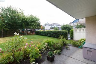 Photo 15: 103 3215 Rutledge St in VICTORIA: SE Quadra Condo for sale (Saanich East)  : MLS®# 685772
