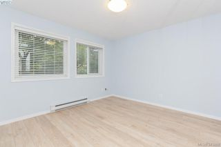 Photo 9: 103 3215 Rutledge St in VICTORIA: SE Quadra Condo for sale (Saanich East)  : MLS®# 685772