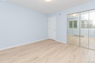 Photo 10: 103 3215 Rutledge St in VICTORIA: SE Quadra Condo for sale (Saanich East)  : MLS®# 685772