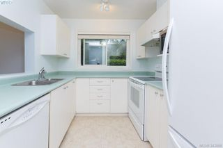 Photo 6: 103 3215 Rutledge St in VICTORIA: SE Quadra Condo for sale (Saanich East)  : MLS®# 685772