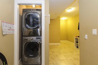 Photo 18: 4222 GLEN Drive in Vancouver: Knight House 1/2 Duplex for sale (Vancouver East)  : MLS®# R2265948