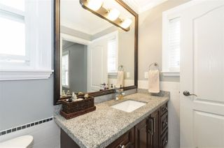 Photo 16: 4222 GLEN Drive in Vancouver: Knight House 1/2 Duplex for sale (Vancouver East)  : MLS®# R2265948