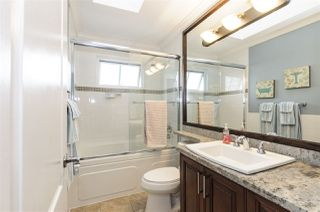 Photo 12: 4222 GLEN Drive in Vancouver: Knight House 1/2 Duplex for sale (Vancouver East)  : MLS®# R2265948