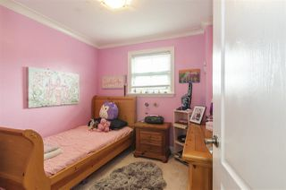 Photo 10: 4222 GLEN Drive in Vancouver: Knight House 1/2 Duplex for sale (Vancouver East)  : MLS®# R2265948