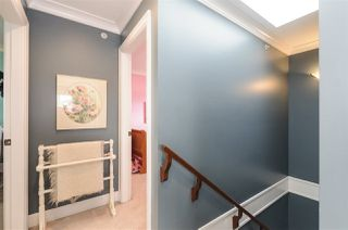 Photo 9: 4222 GLEN Drive in Vancouver: Knight House 1/2 Duplex for sale (Vancouver East)  : MLS®# R2265948