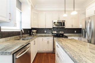 Photo 5: 4222 GLEN Drive in Vancouver: Knight House 1/2 Duplex for sale (Vancouver East)  : MLS®# R2265948