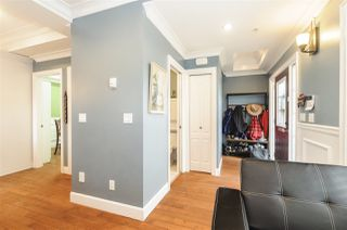 Photo 7: 4222 GLEN Drive in Vancouver: Knight House 1/2 Duplex for sale (Vancouver East)  : MLS®# R2265948