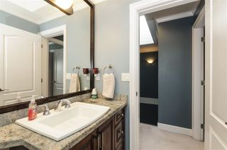 Photo 13: 4222 GLEN Drive in Vancouver: Knight House 1/2 Duplex for sale (Vancouver East)  : MLS®# R2265948