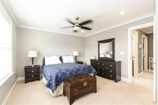 Photo 14: 4222 GLEN Drive in Vancouver: Knight House 1/2 Duplex for sale (Vancouver East)  : MLS®# R2265948