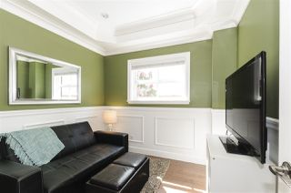 Photo 8: 4222 GLEN Drive in Vancouver: Knight House 1/2 Duplex for sale (Vancouver East)  : MLS®# R2265948
